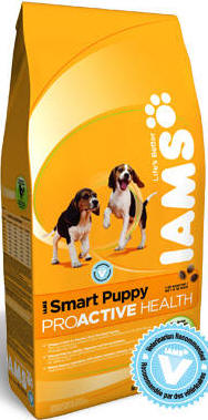 Iams® ProActive Health™ Smart Puppy Original