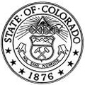 Colorado Jurisdiction
